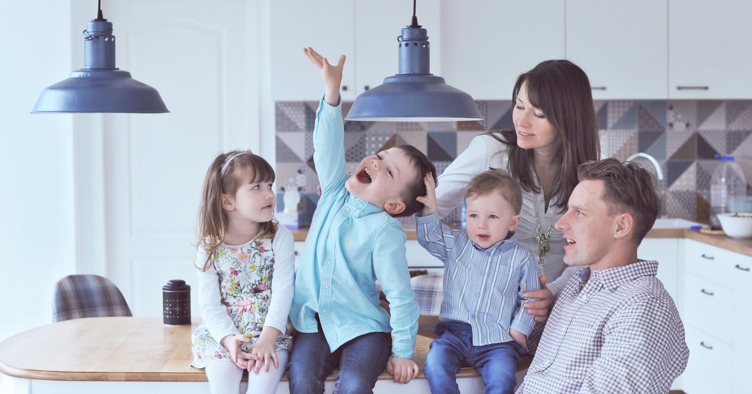 Šeimo-kortelė-šeimos-nuotrauka